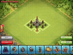 Coc upgrade priority order my blog click for details coc th9 upgrade