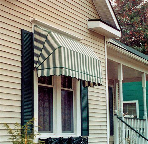 Awning Kits by Aluminum Window Aluminum Window Awning Kits