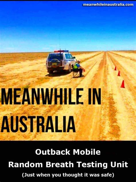 Funny Australia Day Memes - 19 best meanwhile in australia images on pinterest