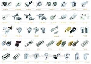 manufacturer of glass bracket glass shelf bracket sellers