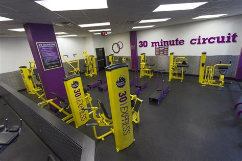 Planet Fitness Corporate Office by Planet Fitness Alaris Royalty Corp