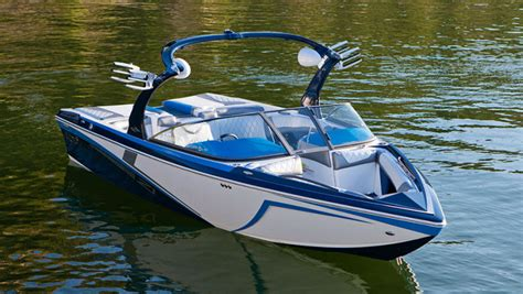 wakeboard boat dealers vancouver related keywords suggestions for 2014 tige boats