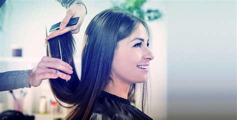 haircut places boise idaho hair salon in boise idaho