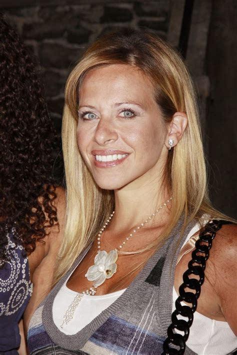 dina manzo  star  reality tv show  hollywood gossip