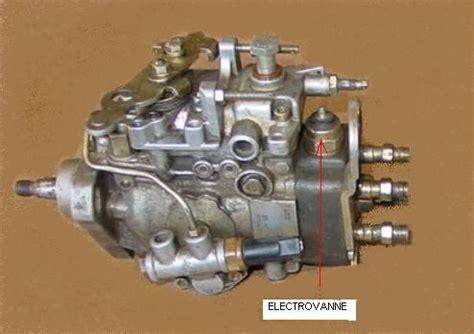 Agip Sigma Turbo Plus 5l planete 205 coupure en roulant et impossibilit 233 de