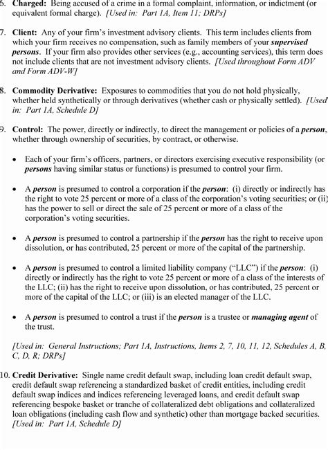 sample limited partnership agreement private equity