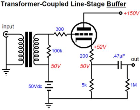 transformer coupling of lifier transformer coupling in lifier 28 images transformer coupling ratio 28 images this chapter