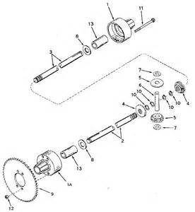 murray lawn mower parts diagram 301 moved permanently
