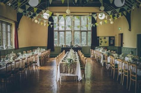 Village Hall Wedding Ideas   Weddbook