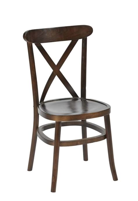 oak bentwood bistro chairs crossback stacking chair in oak trent furniture