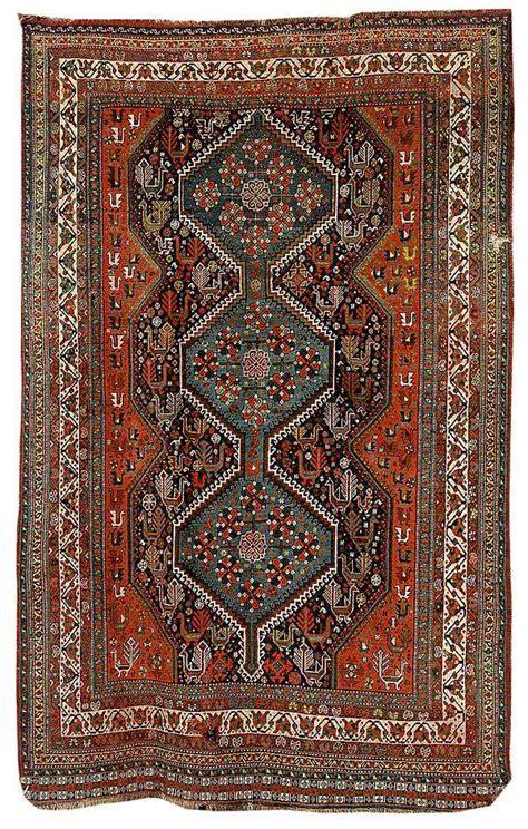 shiraz rug shiraz rug guide pictures of shiraz rugs carpets