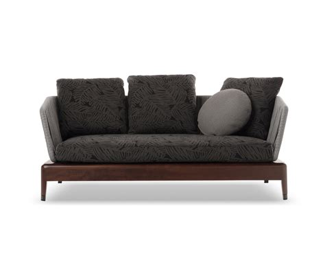 Ava Tufted Sofa Home Decorators Mjob Blog Home Decorators Tufted Sofa