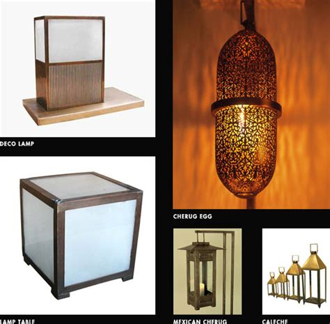 manufacturers and designers of moroccan interiors