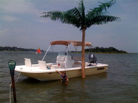 boat ride rocky mount nc which one 21dlv or 21 sea hunt the hull truth boating