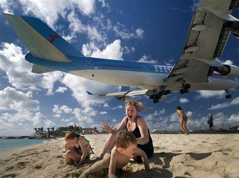 17 of the most beautiful beaches around the world fresh 17 of the most beautiful beaches around the world fresh