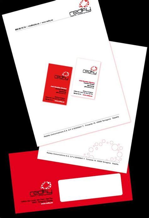 business letterhead ideas ideas letterhead and letterhead design on