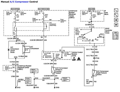 copeland scroll compressor wiring diagram 41 wiring