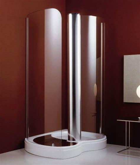 Unique Bathroom Showers Unique Shower Stall Shower Enclosures