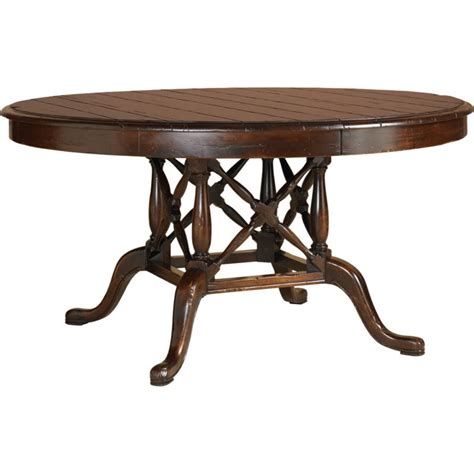 Lorts Dining Tables Lorts 9814 Dining Dining Table Discount Furniture At Hickory Park Furniture Galleries