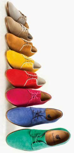 Sepatu Sneakers Toods Grims Black Toods Footwear Sepatu Pria louis vuitton loafers for fashion