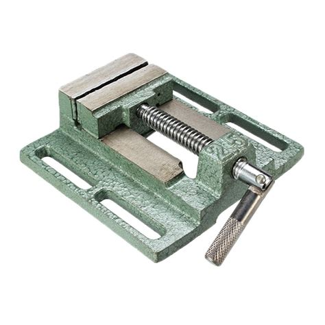hobby bench vice 3 mini metal machine vice jewelry hobby bench cl for electrical rig drill stand