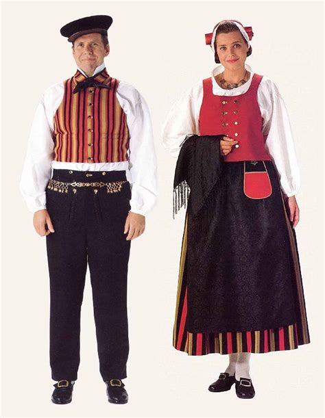 Costume National Dress costume west and karelian costumes national