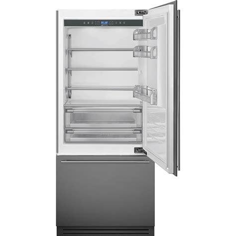 frigoriferi da frigoriferi da incasso ri96rsi smeg it