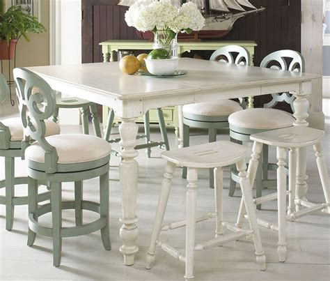 low height dining table japanese tea table design