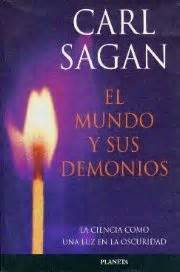gratis libro de texto mundo y sus demonios la ciencia como una luz en la oscuridad para descargar ahora el mundo y sus demonios misterios al descubierto