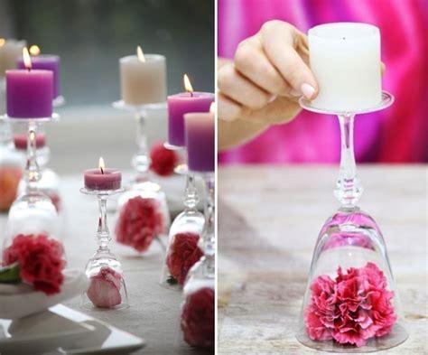 decorar velas para navidad 15 ideas para decorar tus velas navide 241 as