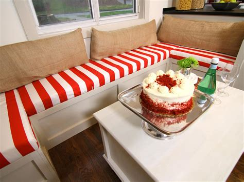 banquette bz ikea cheap exciting striped banquette seating with cozy pergo flooring with banquette cuisine ikea