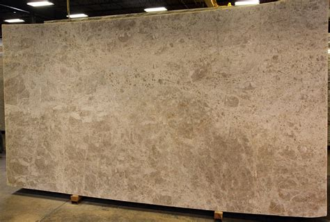 new slabs available at mgsi in september new granite and quartzite slabs at mgsi in september