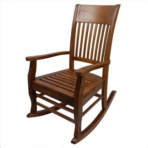 plans  rocking chair woodworking plans