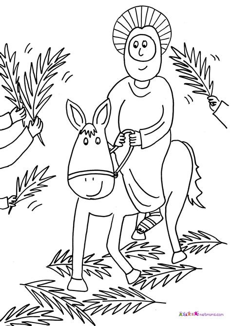 catholic coloring pages for easter catholic easter coloring pages