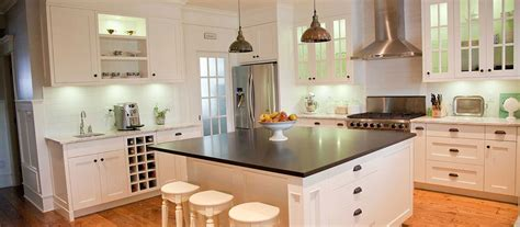 Manhattan Kitchen Design Http Www 4replicawatch Net Manhattan Kitchen Design