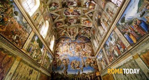 ingresso gratuito musei vaticani giornata mondiale turismo ingresso gratuito ai musei