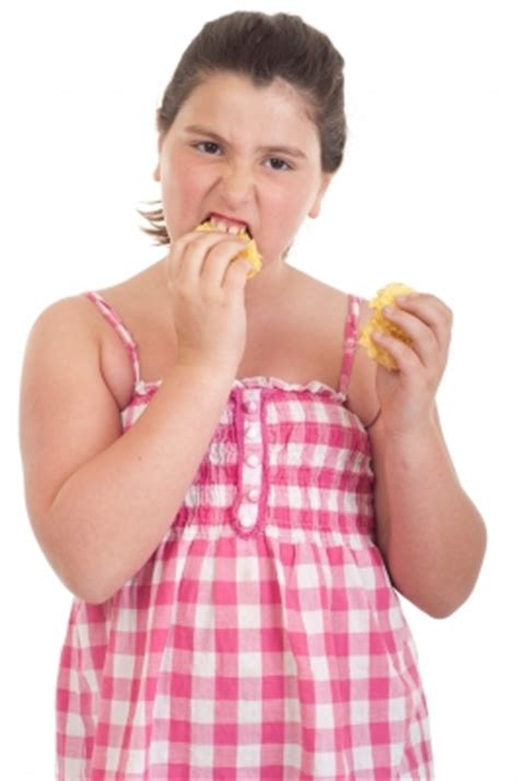 carbohydrates obesity childhood obesity and carbohydrate intake review of the