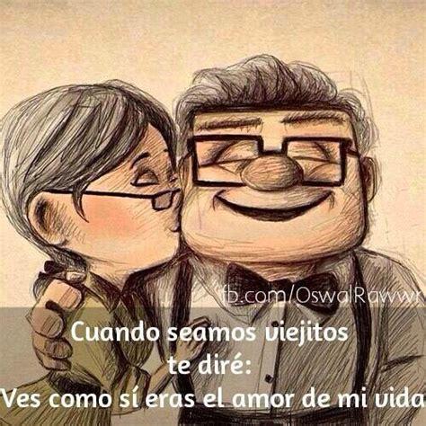 imagenes de amor de viejitos animados tarjetas rom 225 nticas para facebook con frases de amor