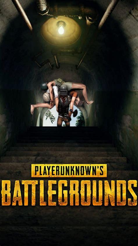 fortnite wallpaper saving teammates playerunknowns
