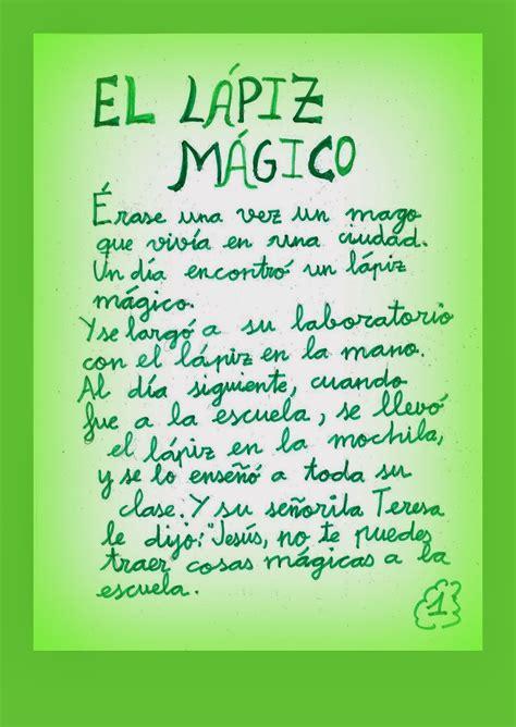 el magico prodigioso letras 8437605067 susurrando poemas el l 225 piz m 225 gico