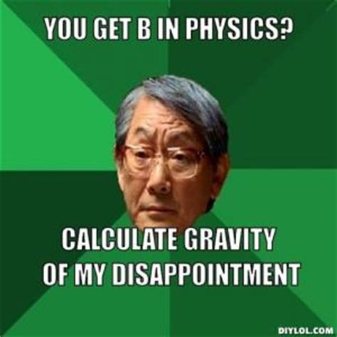 Physics Meme - physics jokes kappit