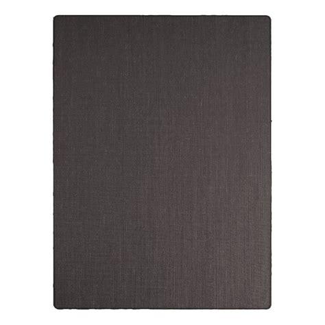 sisal teppich lila sisal teppich rund 200 cm das beste aus wohndesign und