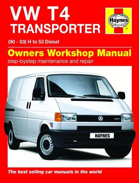 auto manual repair 1991 pontiac firefly user handbook service manual pdf 1990 pontiac firefly body repair manual pdf pontiac firefly gas find