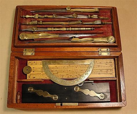 5 Drawing Instruments by 112 Best Collecting Drawing Instruments Images On