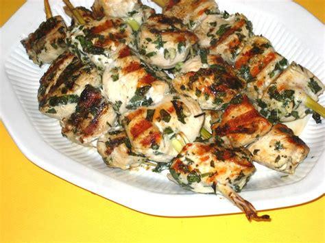 feast  kitchen tells  stories july