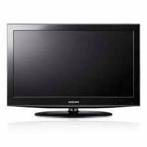 Samsung Led 32 Zoll 3366 by Samsung Le32e420 32 Zoll Lcd Tv