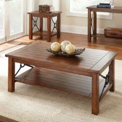 Back to post rustic wood coffee table as your best furniture