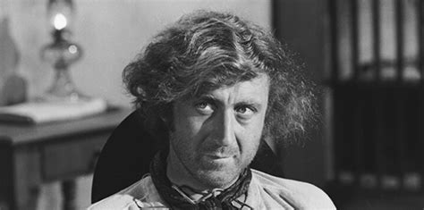 gene wilder vegan gene wilder remembrance