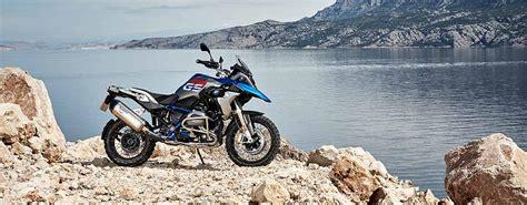 Motorrad 125 Ccm F R Frauen by Enduro 125 Ccm Kaufen Und Verkaufen Bei Autoscout24