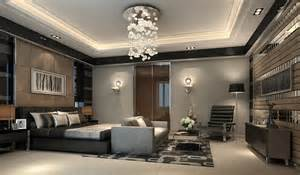 Awesome Contemporary Bedrooms Design Ideas Awesome Modern Master Bedroom Decorating Ideas 2016 For The Hip Homeowner Living Rooms Gallery
